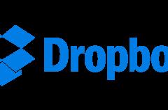 Dropbox quiere que cambies tu contraseña para mejorar tu seguridad