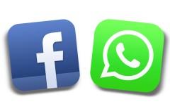 WhatsApp compartirá algunos datos de sus usuarios en Facebook ¿Tenemos que preocuparnos?