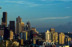 Seattle es el nuevo objetivo de expansión de Apple