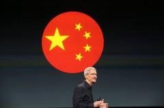 Apple abrirá un Centro de Investigación y Desarrollo en China antes de que finalice el año