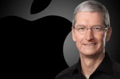 Tim Cook publica un comunicado oficial sobre la multa de la Comisión Europea a Apple