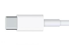 Intel cree que Apple se equivoca ya que el USB-C será el mejor conector para audio