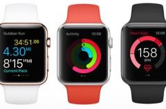 Rumor: Apple estaría trabajando en un nuevo y revolucionario producto relacionado con la salud