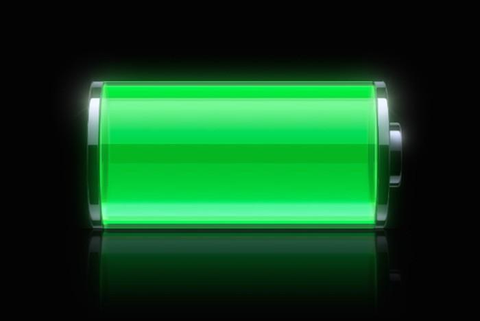 Los chips de gestión de la batería del iPhone serán diseñados por Apple en menos de dos años