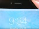 Demanda colectiva contra Apple por la «enfermedad táctil» de los iPhone 6 y iPhone 6 Plus