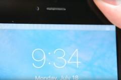 Crece el número de iPhone 6 y 6 Plus que pierden las capacidades táctiles