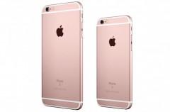 El iPhone Pro para el año que viene… con pantalla OLED curvada