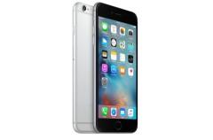 ¡Actualiza tu iPhone hoy mismo! iOS 9.3.5 ya disponible para solucionar un grave fallo de seguridad