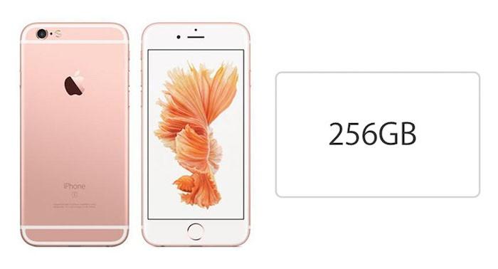 iPhone_256GB