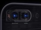 La beta de iOS 10.1 viene con el esperado modo retrato para el iPhone 7 Plus
