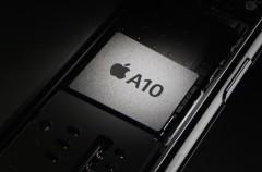 Apple podría utilizar procesadores ARM en vez de Intel en los nuevos MacBook