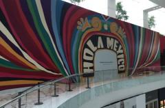 México inaugura su primera Apple Store