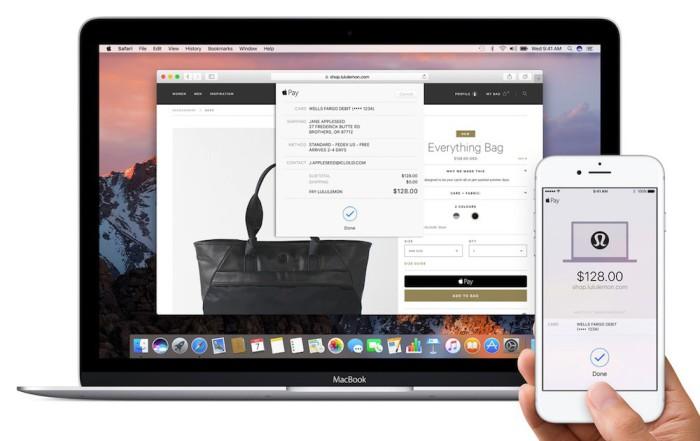 ApplePayMac