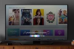 El Apple TV también se actualiza con la llegada de tvOS 10