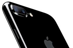 La doble cámara seguirá limitada al modelo tope de gama en los iPhone de 2017