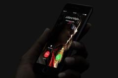 Truco: Haz que Siri anuncie quién te está llamando con iOS 10
