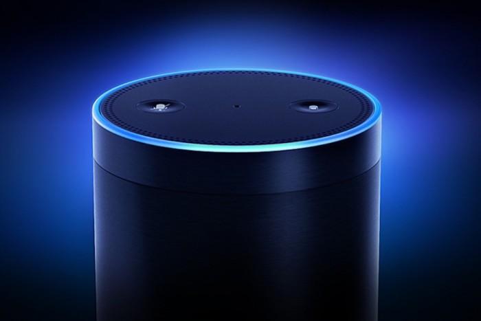 Algunos empleados de Apple estarían ya probando prototipos de un dispositivo que competirá con Amazon Echo