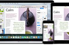 ¿Qué pasa con los Mac? ¿Ha dejado de ser Apple un fabricante de ordenadores?
