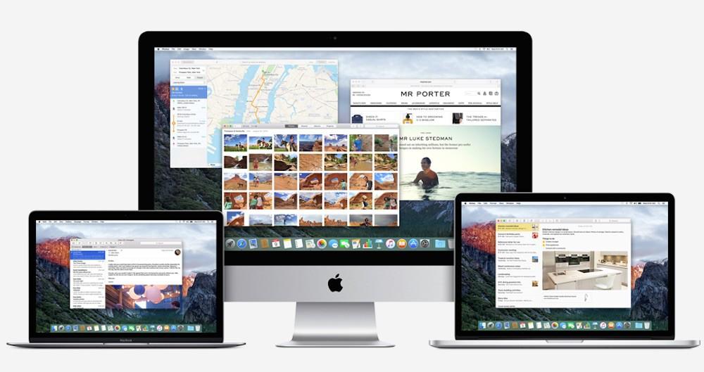 Apple actualiza también OS X y Safari para solucionar el mismo fallo de seguridad que afectaba al iPhone