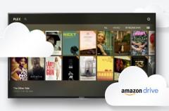 Disfruta de toda tu biblioteca multimedia en la nube con Plex Cloud (beta)