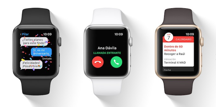 Producto-Apple-Watch-Series-1-3