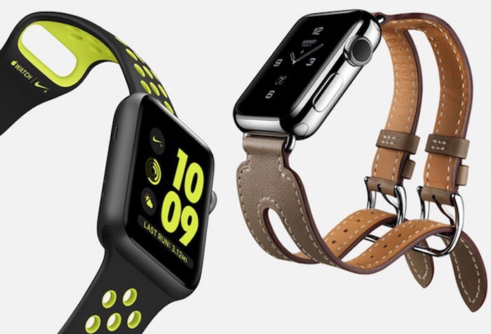 Producto-Apple-Watch-Series-2-2