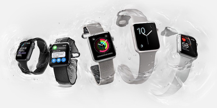 Producto-Apple-Watch-Series-2-3