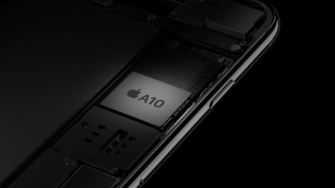 Producto-iPhone 7-Plus-2