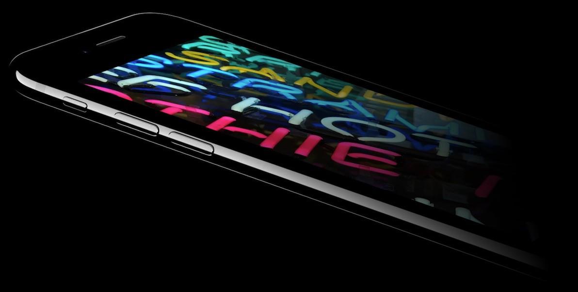 Producto-iPhone-7-Plus-3
