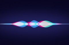 """""""Invisible Hand"""" es el proyecto en el que Apple trabaja para que controles el iPhone por completo con la voz"""