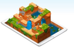 Swift Playgrounds llega por fin a la App Store