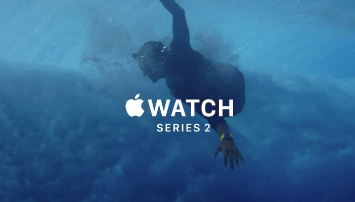 WatchSeries2Ad