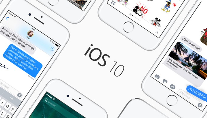 iOS10-web