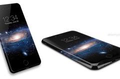 """El próximo iPhone se está """"cocinando"""" en las oficinas de Apple en Israel"""