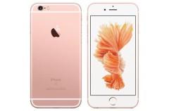 El iPhone 6s es el smartphone más popular en el mundo