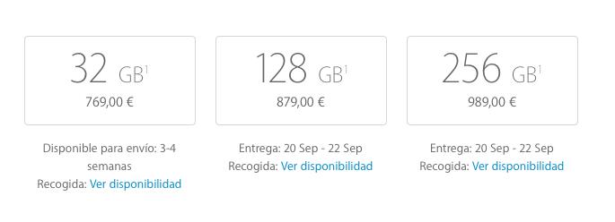 iPhone 7 reservas_3