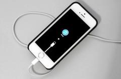 Las copias de seguridad en iTunes son más frágiles con iOS 10