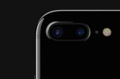 Apple ya habría encargado sensores de imagen con más de 12 megapíxels para el iPhone de 2018
