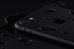 La próxima generación del iPhone mejorará la resistencia al agua incluyendo certificación IP68