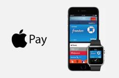 Apple podría anunciar la llegada de Apple Pay a Alemania en el evento del próximo día 27 ¿Y a España?