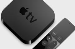 Apple presentará mañana una aplicación de recomendación de contenidos en streaming para el Apple TV