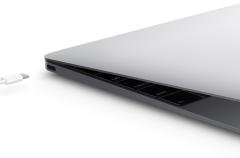 Apple podría presentar su adaptador USB-C tipo MagSafe en el evento del próximo día 27