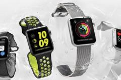 El gabinete de Gobierno del Reino Unido prohibe el uso del Apple Watch por cuestiones de seguridad