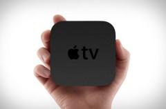 El Apple TV de tercera generación ya es historia, Apple lo retira de la venta