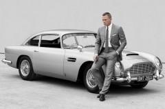 ¡Supera esto! Se compra un Aston Martin de casi 1 millón de euros y lo paga con Apple Pay