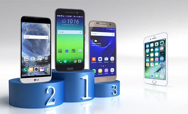 Comparativa batería iPhone 7_2