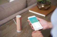 Netatmo lanza un nuevo monitor de ambiente para interiores compatible con HomeKit