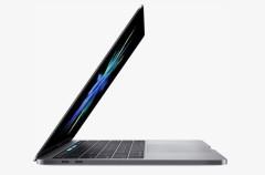 Nuevos MacBook Pro: Adiós al logo iluminado y al mítico sonido de arranque de los Mac