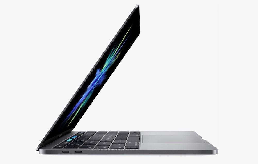 Consumer Reports no incluye al MacBook Pro entre su lista de productos recomendados por culpa de la batería