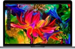 El nuevo MacBook Pro de 13 pulgadas es una maquina estupenda (aunque no tenga Touch Bar)
